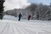 Narty Słowacja - Wielka Racza Oszczadnica narty